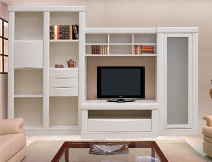 Muebles a medida profemo for Diseno de modulares para comedor