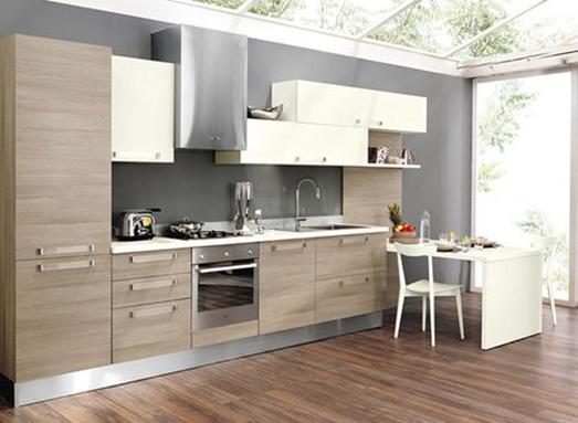 Cocinas profemo - Exposicion de cocinas modernas ...