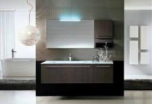 decoracion-bano-muebles-17