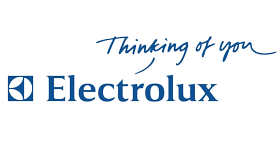 electrothinking