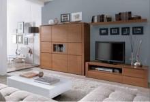 mueble a medida 3