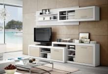 mueble-salon-vera