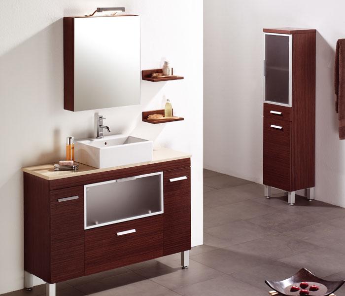 Muebles Para Baño Wengue:Diseno De Muebles Para Bano