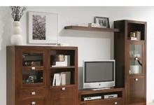 salon-muebles-madera-nogal-r1050_1